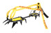 Grivel G12 Crampon New-Matic